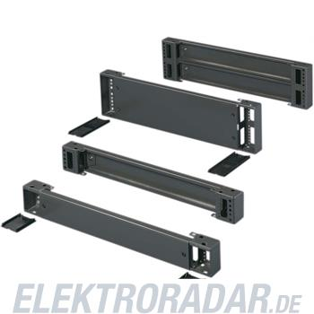 Rittal Sockel-Element TS 8602.100(VE1Satz)