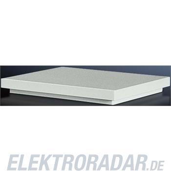Rittal Dachlüfter 230V SK 3149.420
