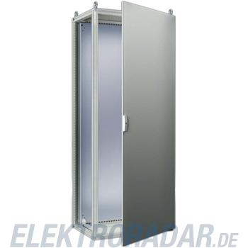 Rittal Topschrank-System TS 8004.500