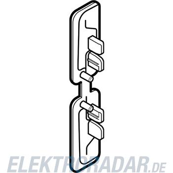 ABB Stotz S&J Endkappe PS-END 0 VE2