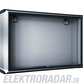 Rittal Optipanel-Bediengehäuse CP 6380.040