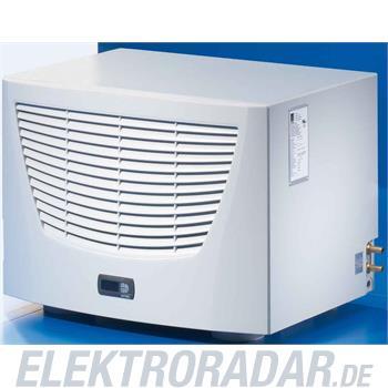 Rittal Luft/Wasser-Wärmetauscher SK 3209.100