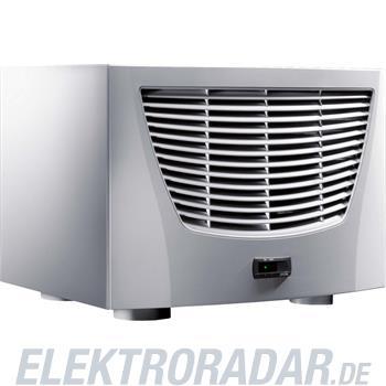 Rittal Luft/Wasser-Wärmetauscher SK 3210.140