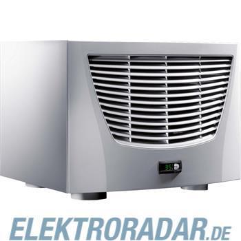 Rittal Luft/Wasser-Wärmetauscher SK 3209.540