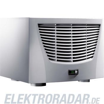 Rittal Luft/Wasser-Wärmetauscher SK 3210.540