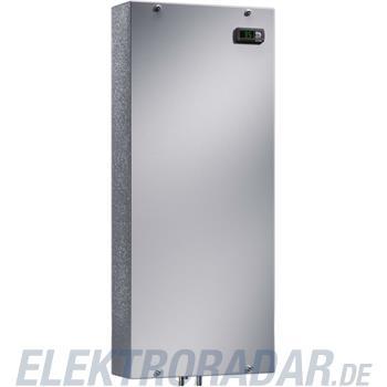 Rittal Luft/Wasser-Wärmetauscher SK 3212.115