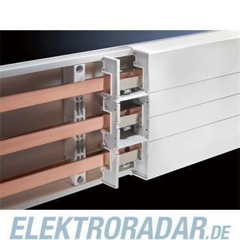 Rittal Abdeckprofil SV 9340.210(VE2)