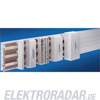 Rittal OM-Geräte-Adapter SV 9340.900