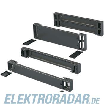 Rittal Sockel-Element TS 8601.850