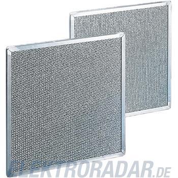 Rittal Metallfilter SK 3286.120