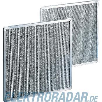 Rittal Metallfilter SK 3286.310