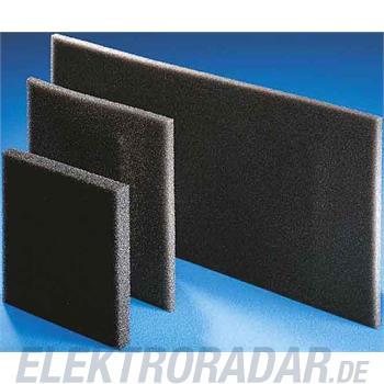 Rittal Filtermatten TopTherm SK 3286.500(VE3)