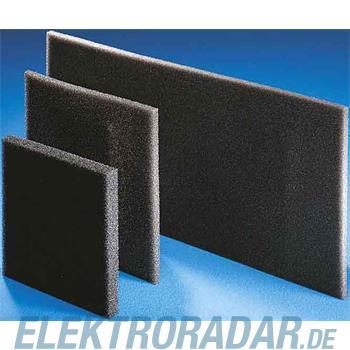 Rittal Filtermatten TopTherm SK 3286.600(VE3)