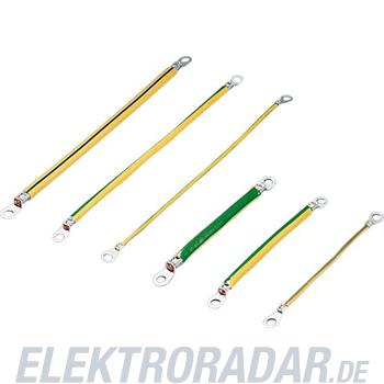 Rittal Erdungsbänder SZ 2565.100(VE5)