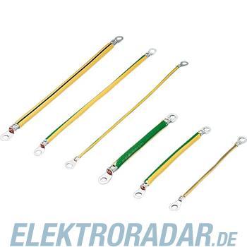 Rittal Erdungsbänder SZ 2565.110(VE5)