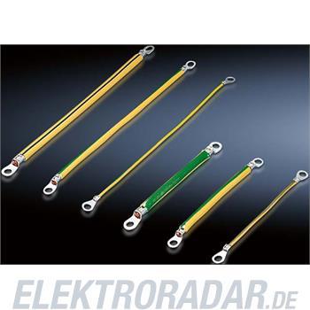 Rittal Erdungsbänder SZ 2565.120(VE5)