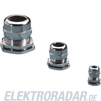 Rittal Kabelverschraubung SZ 2411.850(VE4)