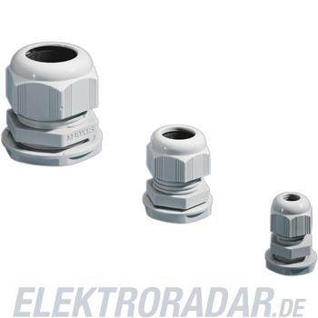 Rittal Kabelverschraubung SZ 2411.660(VE5)