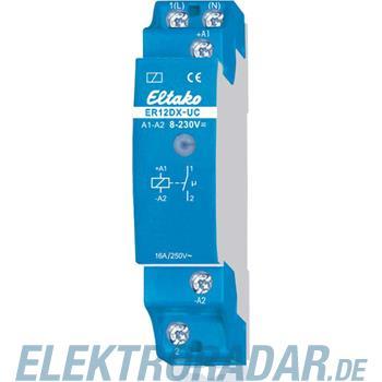 Eltako Funk-Antennenmodul FAM-USB