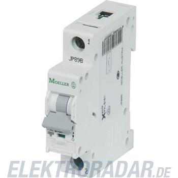 Eaton LS-Schalter m.Beschrift. PXL-B16/1