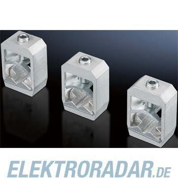 Rittal Rahmenklemme 150qmm SV 9344.610(VE3)