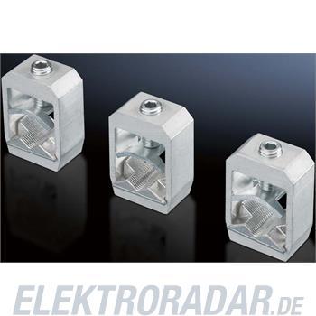 Rittal Rahmenklemme 300qmm SV 9344.620(VE3)