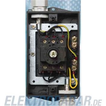 Eaton Montage-Blech-Schirm MBS-I2