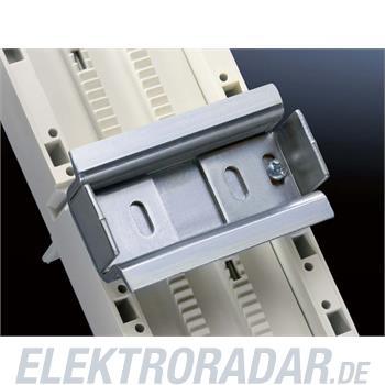 Rittal Tragschiene TS45M, 35x15mm SV 9342.880(VE5)