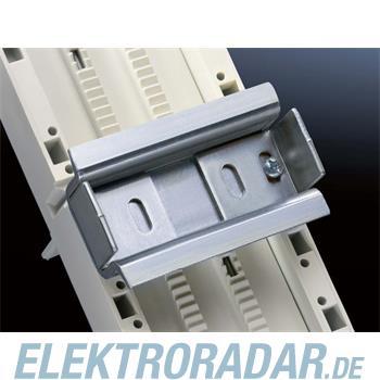 Rittal Tragschiene TS55M, 35x15mm SV 9342.950(VE5)