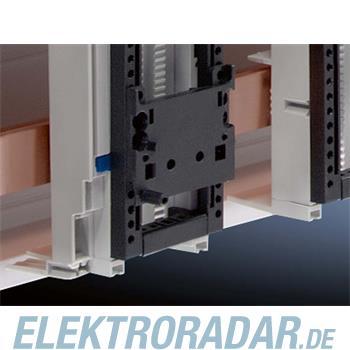 Rittal Pinblock SV 9342.800(VE5)