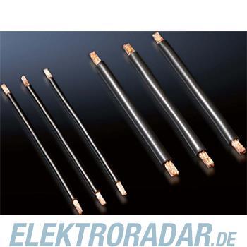 Rittal Kabelset AWG 6 SV 9340.890(VE6)