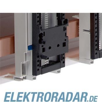 Rittal Pinblock SV 9342.810(VE5)
