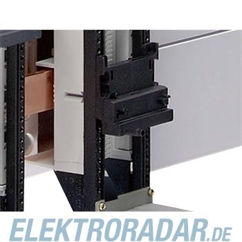Rittal Pinblock Plus SV 9342.820(VE5)