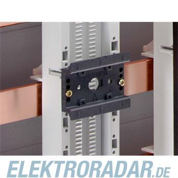 Rittal Tragschiene TS45D SV 9342.860(VE5)