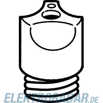 ABB Stotz S&J Kunststoff-Schraubkappe DI D02-DIN-49525K