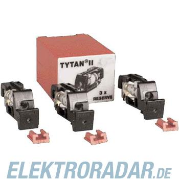 Eaton Sicherungs-Set Z-SLS/E-16A