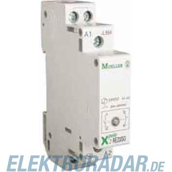 Eaton Installationsrelais Z-RE230/S