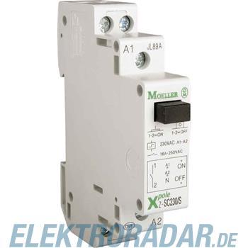 Eaton Stromstossschalter Z-SC230/S