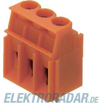 Weidmüller Leiterplattenklemme LP5.00/8/90 3.2 OR