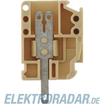 Weidmüller Durchgangsklemme MKL 3/12 SE