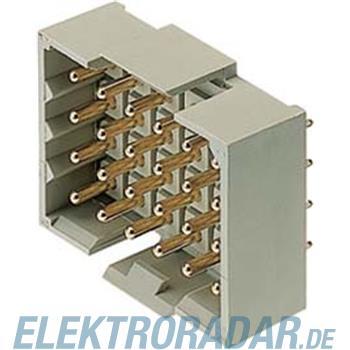 Weidmüller Leiterplattenstiftgehäuse RSV1,6 LS36 GR 3,2SN