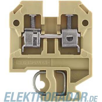 Weidmüller Thermocoupleklemme SAK 2.5/TC FE