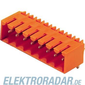 Weidmüller Leiterplattensteckverbinde SL 3.5/15/90G3.2SNOR