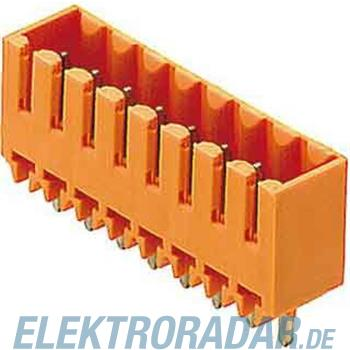Weidmüller Leiterplattensteckverbinde SL 3.5/4/180G4.5SNOR