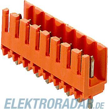 Weidmüller Leiterplattensteckverbinde SL 3.5/5/180 3.2SNOR