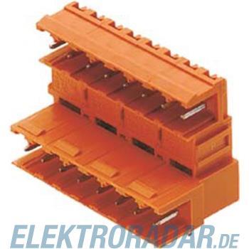Weidmüller Leiterplattensteckverbinde SLAD 20/90 3.2SN OR