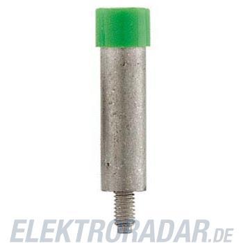 Weidmüller Kontaktmaterial STB 30.5 IH/GR