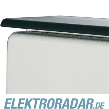 Rittal Staubschutzleiste SZ 2426.500