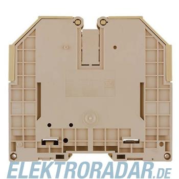 Weidmüller Durchgangsreihenklemme WDU 70/95/5/N