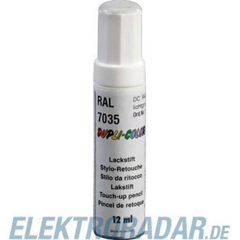 Hensel Lackstift 12ml 4012591242062